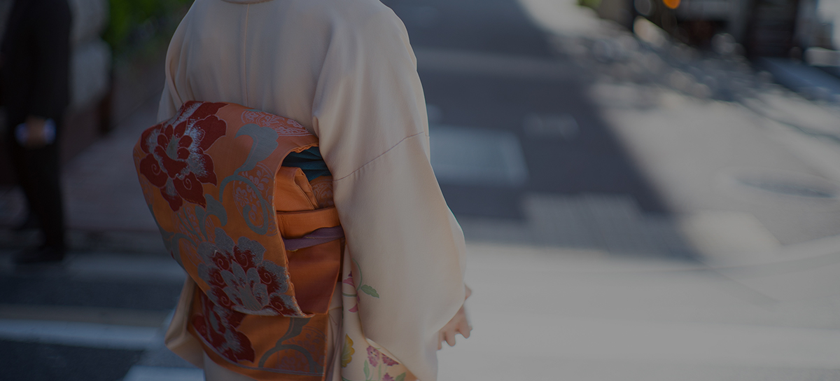 Kimono Rental in Kagoshima: Why & Where to Rent