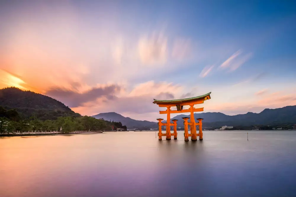 Hiroshima – Top 3 reasons why it is always my favorite place