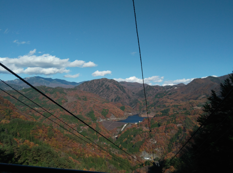 Must-See Places in Yamanashi Prefecture